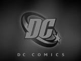 DC Comics/Other