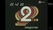TG2-Telegiornale