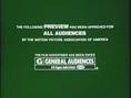 220px-CBS Paramount