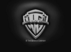 Vlcsnap-2014-02-07-12h34m22s250