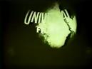 Universal-films-1917-logo