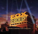 Fox Searchlight Pictures/Other