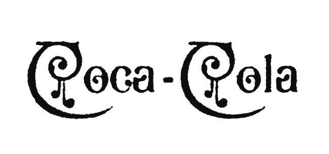 Coca-Cola | Logo Timeline Wiki | FANDOM powered by Wikia