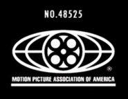 MPAA Las Vegas