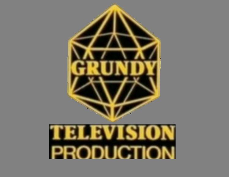 grundy television australia logo timeline wiki fandom
