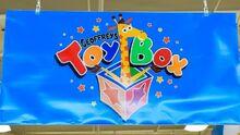 Geoffreys-Toy-Box