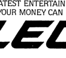 SelecTV (United States)