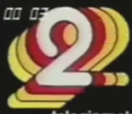 TG2 1979