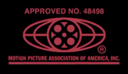 MPAA 300 Rise of an Empire