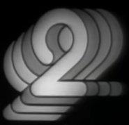 TG2 1980