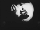 Universal-films-1916-logo