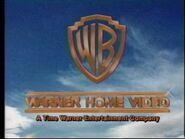 Warner Home Video 1993