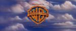 Yes Man closing 2008 Warner Bros