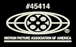 MPAA Moneyball