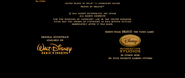 Bravedisneyrecords (1)