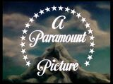 Paramount1947-color