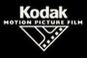 Plum Landing Kodak