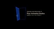 Monstersinccreateandproducedpixar (4)