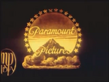 Paramount-1920s-mppda