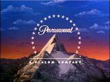 ParamountPictu1995