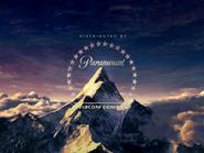 Paramount Distribution IMAX
