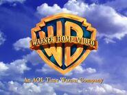 Warnerhv2002