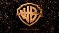 150px-Warner Bros. 1923