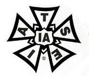 Iatse1950s