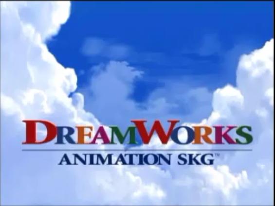 Ruben's Blogpage: Animator: Dreamwork Studios ( Production ... |Dreamworks Animation Skg Studios