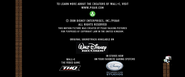 Walledisneyrecords (2)