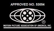 MPAA 300