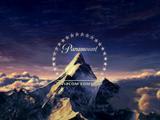 ParamountIMAXvariation
