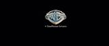 200px-Warner Bros. Records