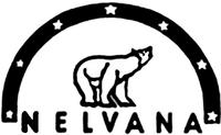 Nelvana old