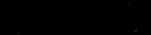 DePatie–Freleng Enterprises