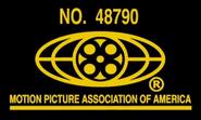 MPAA American Hustle