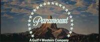 Paramount1968offcenter