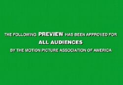 Mpaa preview-(2)