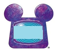 Favicon Logo disneychannel1999-2002