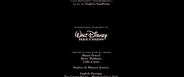 Intothewoodsdisneyrecords