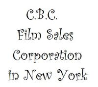 CBC Film Sales Corp '51