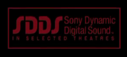 SDDS 300