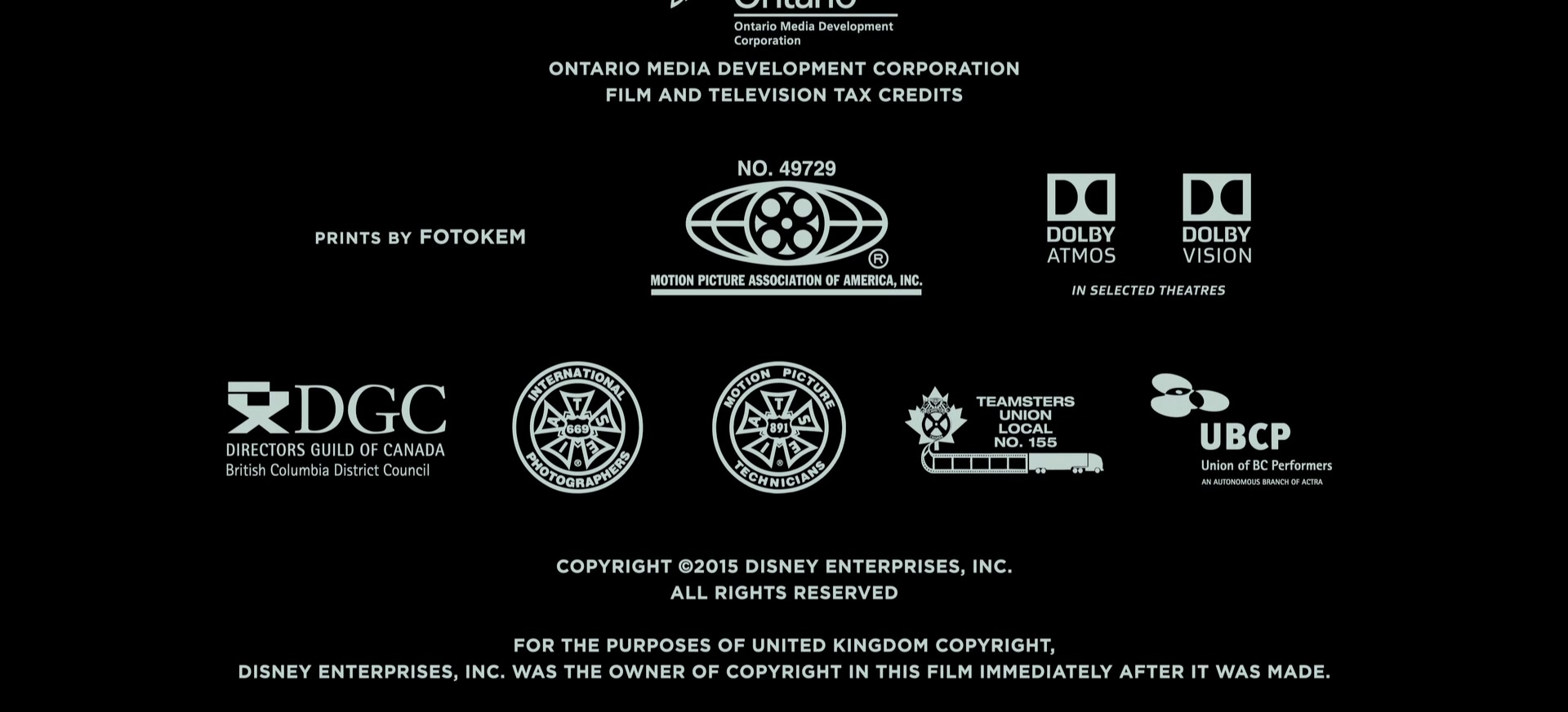 dolby vision logo timeline wiki fandom powered by wikia