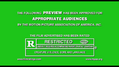 MPAA Trailer Storage 24 (2012)