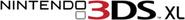 300px-Nintendo3DSXL