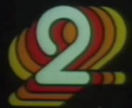 TG2 1982