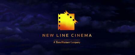 New Line Cinema 2011
