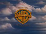 Warner Bros. 1970s