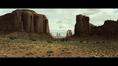 WALT DISNEY RECORDS THE LONE RANGER (2013)