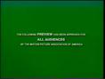 IE(1995)Favicon